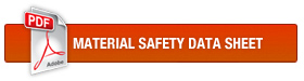 Download Material Safety Data Sheet